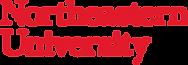 pan-logo-updated.png