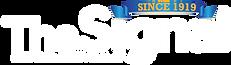 Signal_100th_logo_SINCE1919_web-800x225.