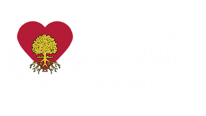 helping hand logo draft 3.75.png