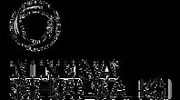 minerva-schools-at-kgi-vector-logo.png