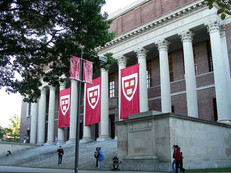 harvard-university-online-course-2020.jp
