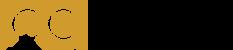 cc-logo-large-2x.png