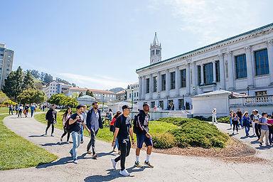 students-walking-on-campus-750.jpg