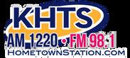 KHTS-FM-Logo-Website-V4.png
