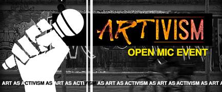 ARTivism big flyer.jpg