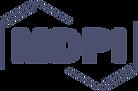 mdpi-logo.png