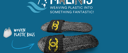 sandals chanel 3.png