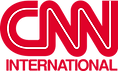CNN_International_old.png