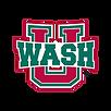 Athletic_WashU_Logo_CMYK-2lakg3l.png