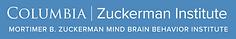Zuckerman.png