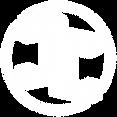 personal logo offBLU_edited.png