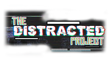 the distracted project logo.png