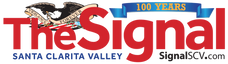 Signal-News-logo_eagle_100-years-BANNER.