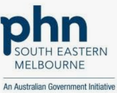 South Eastern Melbourne PHN