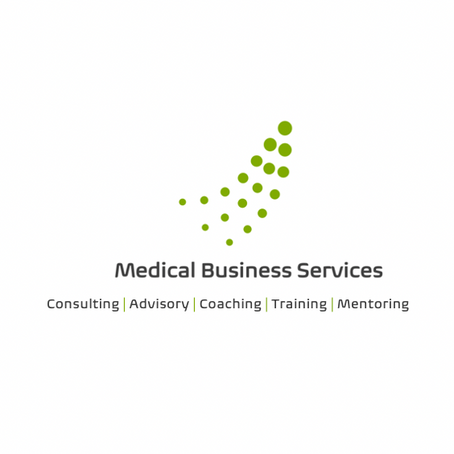 Medicare changes 1 October & eLearning modules