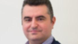 Dr David Beaini