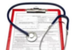 health record.jpg