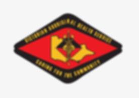 VAHS logo.jpeg