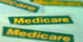 Medicare.jpeg