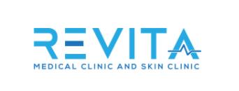 Revita Medical and Skin Clinic