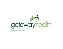 Gateway Health   Wodonga & Wangaratta