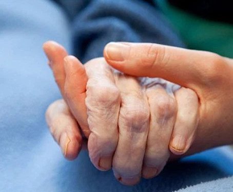 VAD - Voluntary Assisted Dying