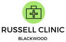 Russell Clinic