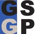 Grantham Street General Practice