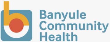 Banyule Community Health