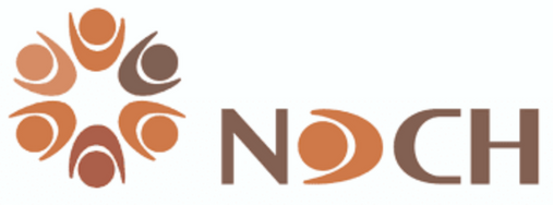 Northern District Community Health