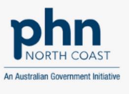 North Coast PHN