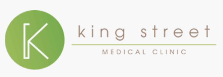 King Street Medical Clinic