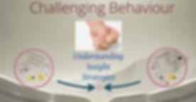 Challenging behaviour.jpg