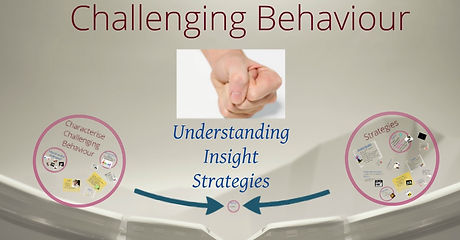 Challenging behaviour.jpg