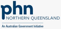 Northern Queensland PHN