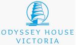 Odyssey House Victoria