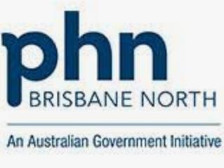 Brisbane North PHN