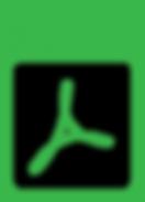 Pdf-logo-green-2.png