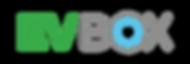 35182-EVBox-Logo-965d62.png