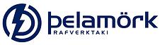 Þelamörk_minna.png