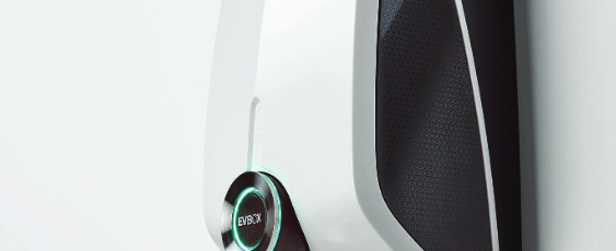 ELVI 3,7-22 kW Wifi + MID meter + UMTS Modem