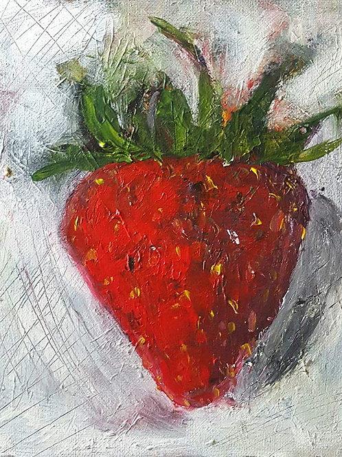 """Strawberry"""