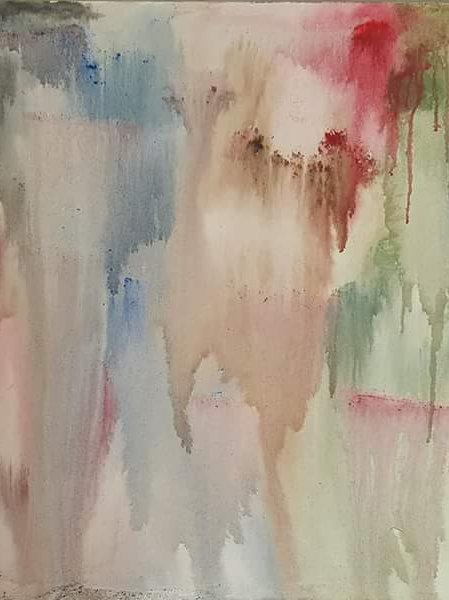 """Simphony of colour"""