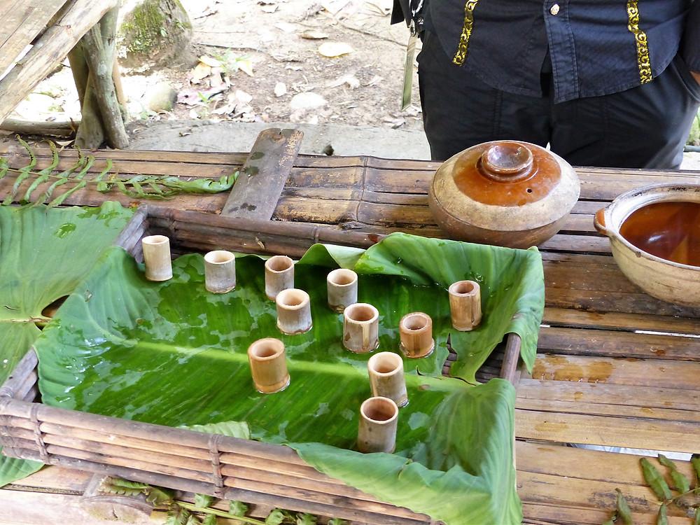 Mai Mari Cultural Village