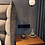Thumbnail: מתג  תדר Wifi תאורה +תריס  קופסת חיווט גוויס 3 מקום.