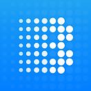 broadlink אפליקציה.png