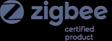 זיגבי ZIGBEE בית חכם.png