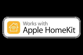ios-badge-works-with-apple-homekit.PNG