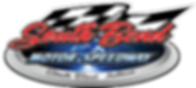 speedway_logo.png