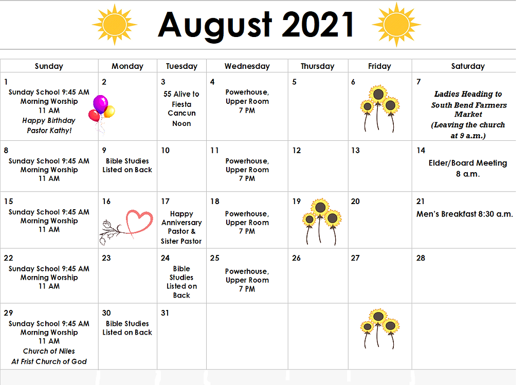 August 2021.png